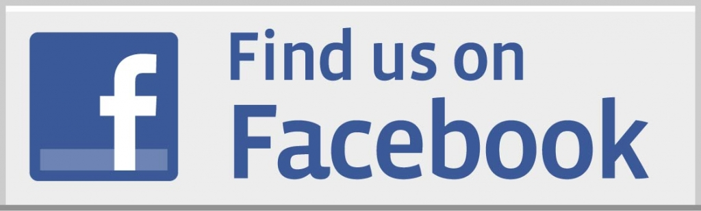 Like Hamilton Road Animal Hospital on Facebook!