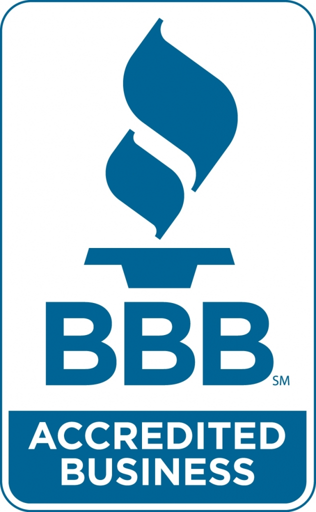 Hamilton Road Animal Hospital is a member of Better Business Bureau