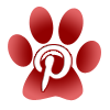 Hamilton Road Animal Hospital is on Pinterest!